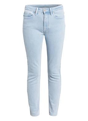 BURBERRY Skinny Jeans FELICITY