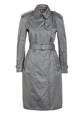 BURBERRY Trenchcoat OBAN