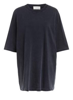 American Vintage Kleid ZERITOWN mit 3/4-Arm