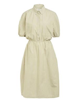 American Vintage Hemdblusenkleid RIKWOOD