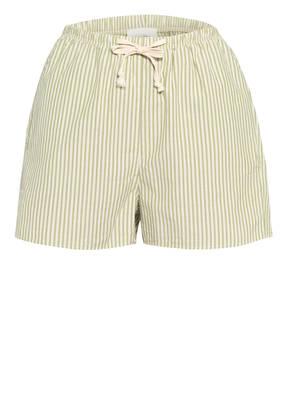 American Vintage Shorts RIKWOOD