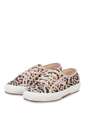 SUPERGA Sneaker 2750 FANTASY COTU