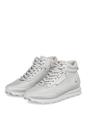 KENNEL & SCHMENGER Hightop-Sneaker ICON