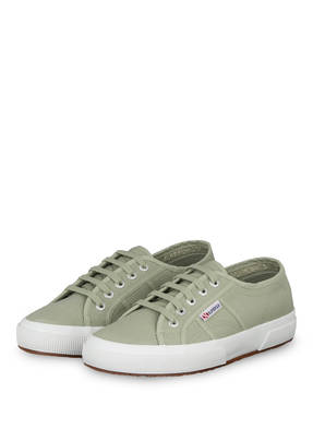 SUPERGA Sneaker 2750 COTU CLASSIC