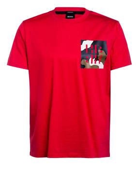BOSS T-Shirt TAMES