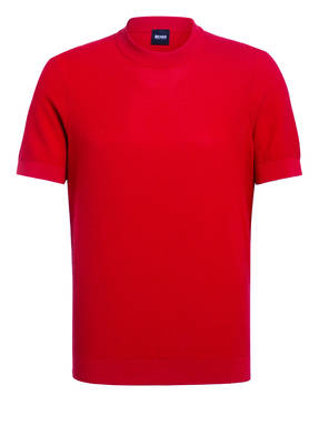 BOSS Strickshirt OMATTEO