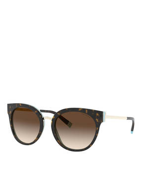 TIFFANY & Co. Sunglasses Sonnenbrille TF4168