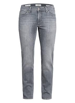 BRAX Jeans CADIZ Slim Fit