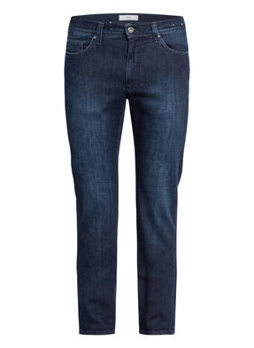BRAX Jeans CADIZ Slim Fit