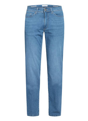 BRAX Jeans CADIZ Straight Fit