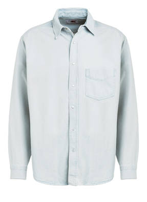 TOMMY HILFIGER Overshirt