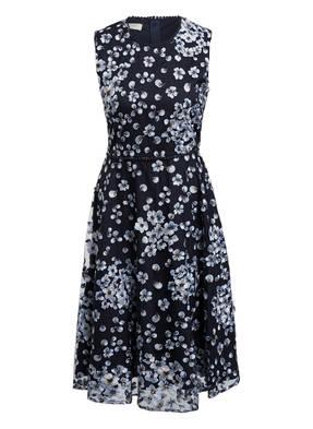 HOBBS Kleid LILITH mit Stichereien