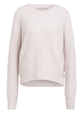 (THE MERCER) N.Y. Cashmere-Pullover