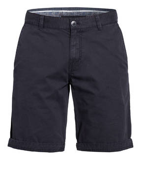 FYNCH-HATTON Chino-Shorts Casual Fit