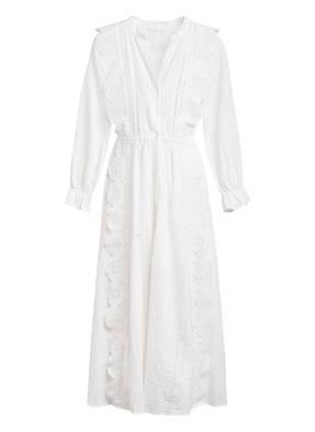 maje Kleid RAVIANE