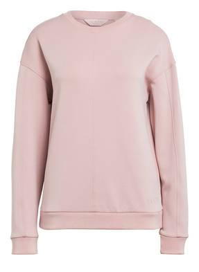 TED BAKER Sweatshirt AUIBRY