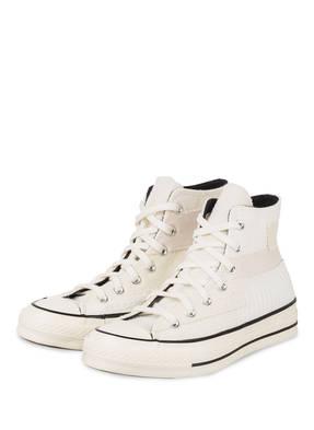 CONVERSE Hightop-Sneaker CHUCK 70 HIGH ANTIQUE PATCHWORK