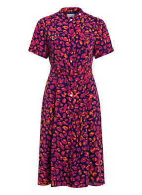 damsel in a dress Kleid LEONORE