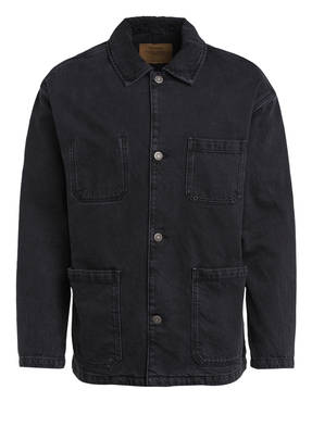 American Vintage Jeansjacke