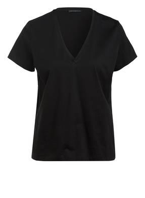 DRYKORN T-Shirt NILIA