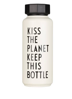 DESIGN LETTERS Isolierflasche