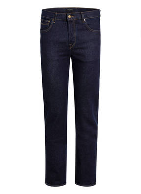 TED BAKER Jeans ORBOI Original Fit
