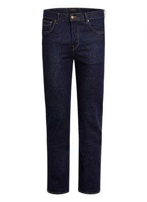 TED BAKER Jeans ORBOI Original Fit