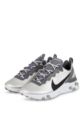 Nike Sneaker REACT 55 PREMIUM