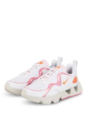 Nike Sneaker RYZ 365