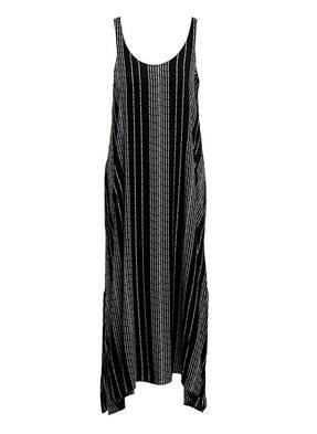 DKNY Nachthemd COLOR THEORY