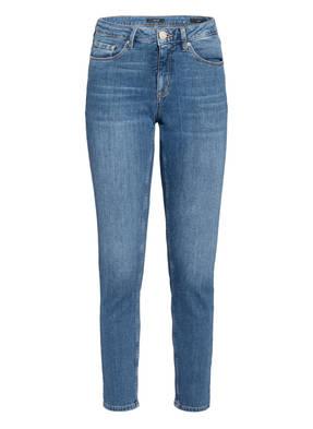 OPUS Skinny Jeans ELMA