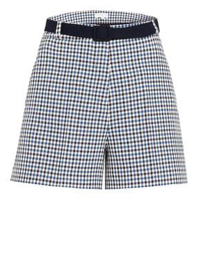 CLAUDIE PIERLOT Shorts ELGAE