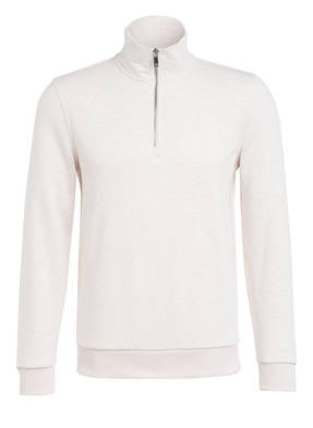 REISS Sweat-Troyer EVANS