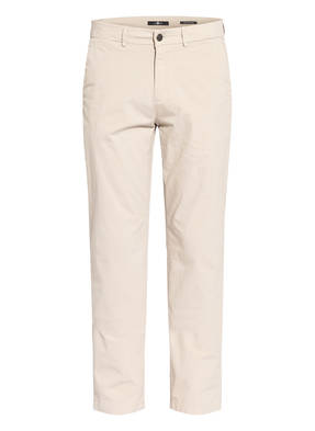 7 for all mankind Chino Regular Slim Fit