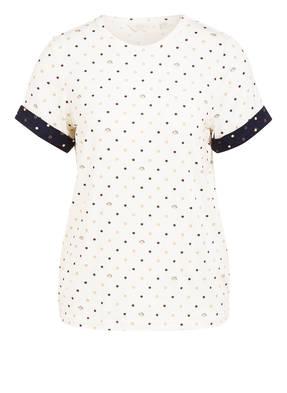 TED BAKER T-Shirt JOANNAH