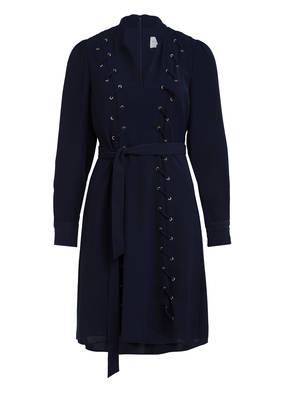 damsel in a dress Kleid BRAELYNN