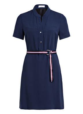 CLAUDIE PIERLOT Kleid ROUSSE