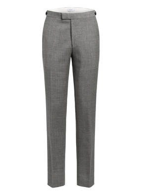 REISS Kombi-Hose TRULLO Slim Fit
