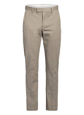REISS Chino EASTBURY Slim Fit