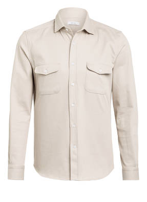 REISS Overshirt PRICEY