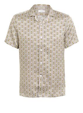 REISS Halbarm-Hemd BERMONDSEY Regular Fit