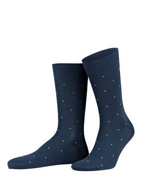 REISS Socken MARIO