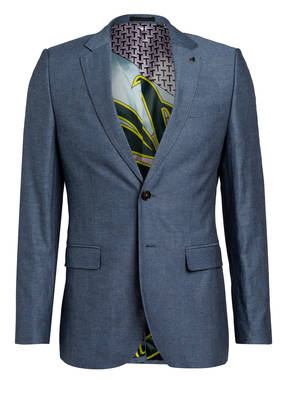 TED BAKER Sakko CORE Extra Slim Fit