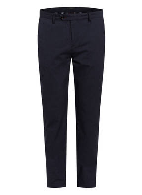 TED BAKER Chino SAFE Slim Fit
