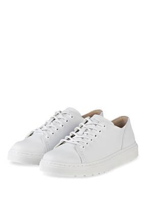 Dr. Martens Sneaker DANTE