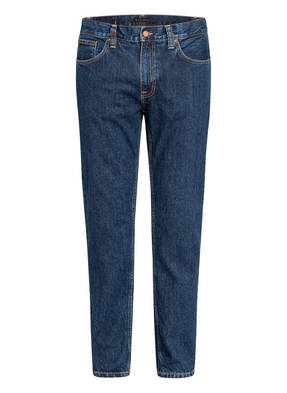 Nudie Jeans Jeans GRITTY JACKSON Regular Fit