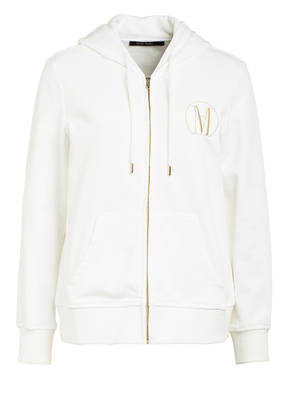 MARC AUREL Sweatjacke