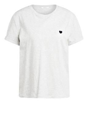 OPUS T-Shirt SERZ