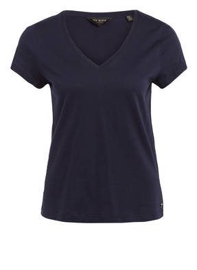 TED BAKER T-Shirt EMYILA