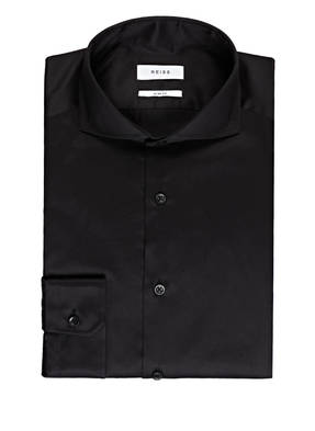 REISS Hemd STORM Slim Fit